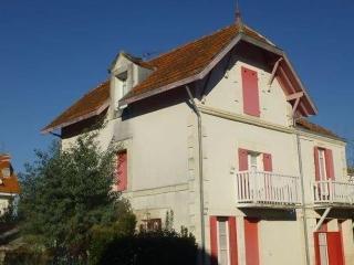 CORNICHE DE NAUZAN, Saint-Palais-sur-Mer