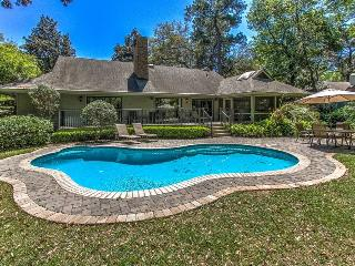 5 Battery Road, Hilton Head
