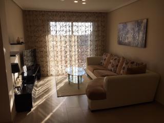 Magnificen two-storeyed apartment, Granadilla de Abona
