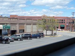 Downtown Loft