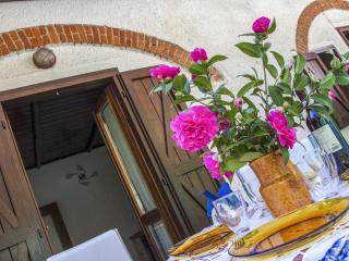 LESAmours -Residenza Lago Maggiore-, Lesa