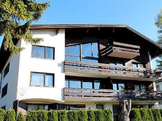 Liebl, Seefeld in Tirol