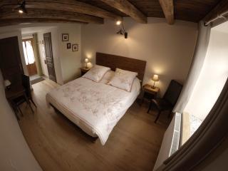 Chambre d'hôtes Belledonne - Prapoutel, Les 7 Laux