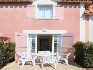 Vendée, agréable maison 1 cham, Talmont-Saint-Hilaire
