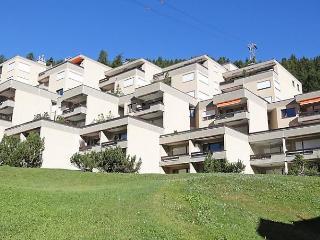 Apt.6, St. Moritz