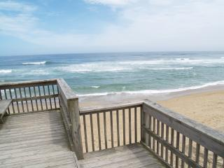 Quiet retreat that's only minutes from everything!, Kill Devil Hills