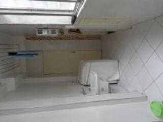 Apartamento com 3 quartos em Ipanema