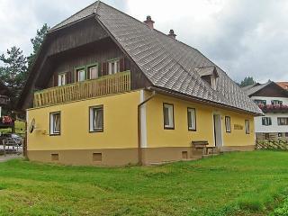 Reich, Hirschegg