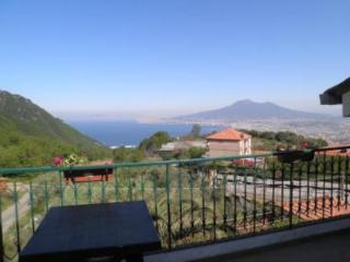Villa Marilù, Pimonte