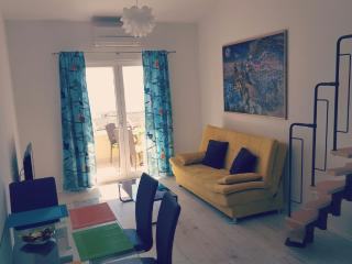 New apartment near the beach zone!!, Makarska