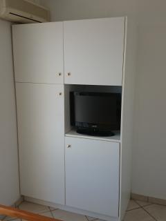 room 2..