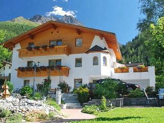 Karl, Pettneu am Arlberg