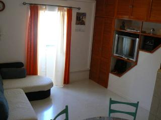 Family apartment in the city center. GENNARI 2