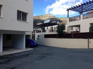Paschali Sunset Village Apartment 5