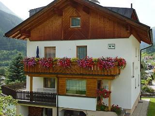 Rifflerblick, Pettneu am Arlberg