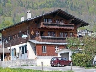 Oeltischiblick, Unterbach