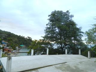 Vistas El Cerrito, Yelapa