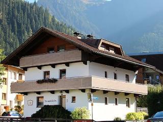 Sonnenheim, Mayrhofen