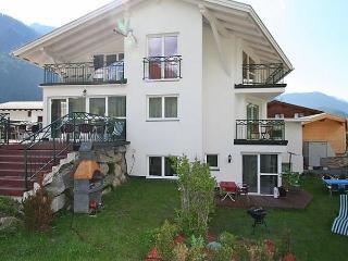 Alpenflora, Langenfeld
