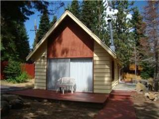 7268 Plaza Circle ~ RA70661, Tahoe Vista