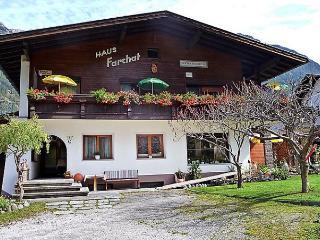 Farchat, Umhausen