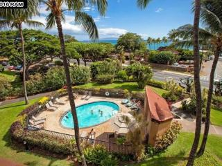Maui Vista! Reduced rates for last minute bookings, Kihei