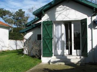 RONCE LES BAINS, Ronce-les-Bains