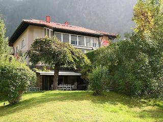 Casa Hubertus, Oetz