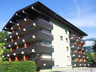 Haus Achenstrasse, Bad Hofgastein