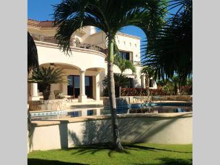 Casa Luna San Jose Del Cabo, Puerto Los Ca, San José Del Cabo