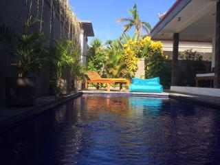 Cheap Opening Price Charming 2 Bedrooms Villa # 2, Seminyak