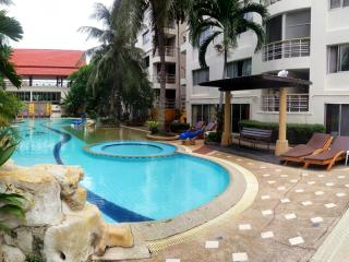 Thailand Property for rent in Prachuap Khiri Khan, Hua Hin