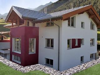 Marco, Pettneu am Arlberg