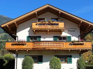 Plank, Kaltenbach