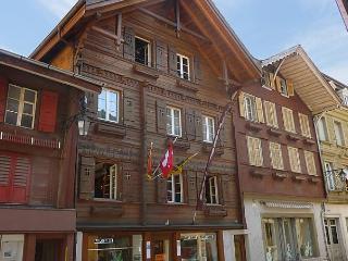 Aareblick, Interlaken