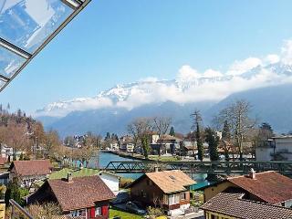 Goldey-Jungfraublick, Interlaken