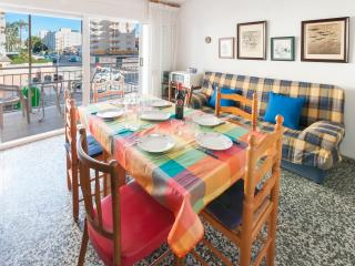 SOLDAT - Property for 6 people in Platja de Gandia, Grau de Gandia