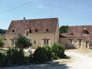 Savignac-de-Miremont, Mauzens-et-Miremont