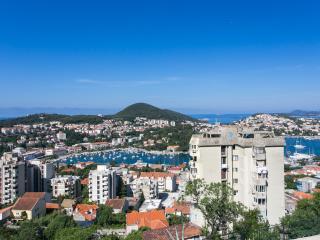 APARTMAN ROSA, Dubrovnik