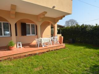 Stefano Apartment Rovinj for 4 persons