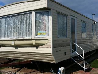 8 Berth Static Caravan, Heacham