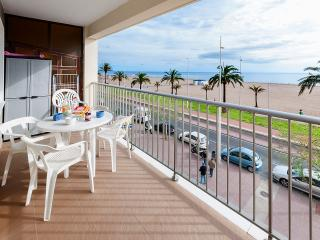 INFANTE - Apartment for 4 people in Playa de Gandía