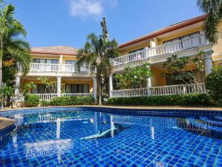 Summer House @ Island Homes Phuket, Kamala