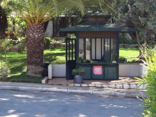 Quinta Do Morgado / Monte Da Eira.
