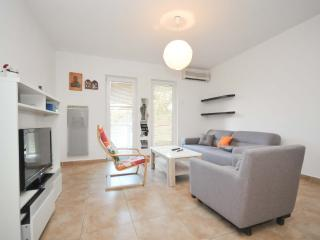 Four bedroom apartment in the centre of Budva