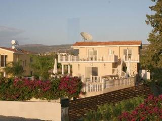 Villa Jasmine, Peyia