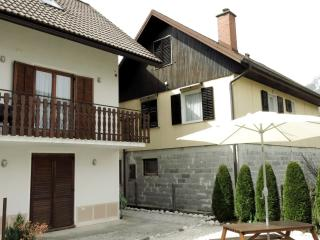 Lepa Soca House