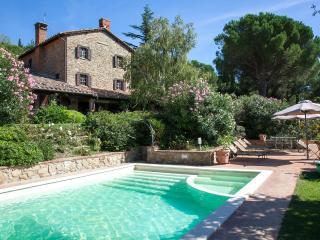 Villa Proveda, Passignano Sul Trasimeno