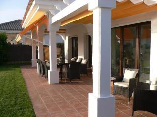 Casa Orillas Del Mar, Conil de la Frontera