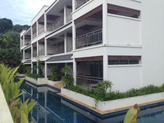 Appartement Luxueux à Cape Panwa